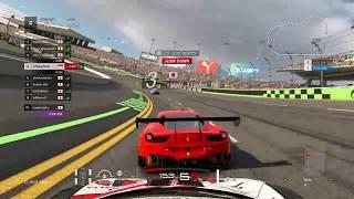 GT Sport #4