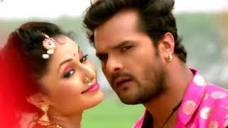 Full High Quality Song Haradiya Kaam Na Kare Taja Khesari Lal With Kajal Raghwani