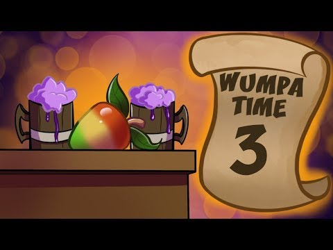 COPPA, Pokemon Sales, and Stadia's Launch - Wumpa Time PODCAST