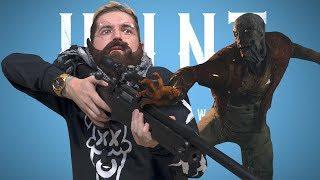 DUCK DYNASTY ROLE-PLAY • Hunt: Showdown Gameplay