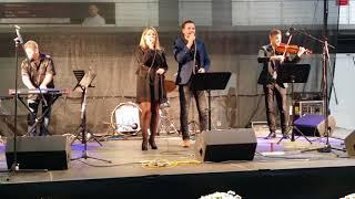 Zvon - Řihákovi - Music Band