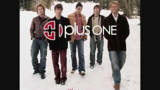 plusOne - Our Christmas Prayer
