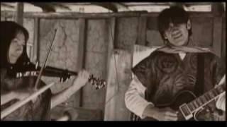 preview picture of video 'Sak Tzevul Bolomchon'