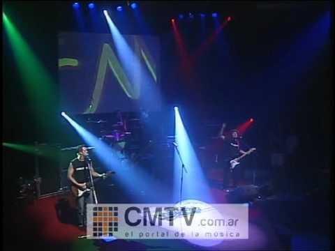 Molotov video Frijolero - CM Vivo 2004