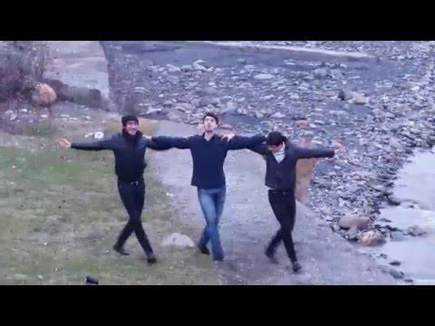 ОФИЦИАЛЬНЫЙ КЛИП ТУРПАЛ АБДУЛКЕРИМОВ- БАРКАЛА 2016 ASSA GROUP ЛЕЗГИНКА BALAKEN (ЦАЛБАН)