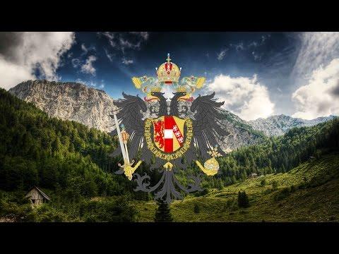 Austrian Empire (1804-1867)