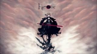 Nightcore - Heretic [HD]