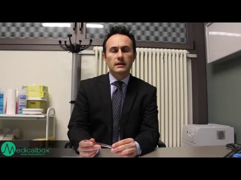 Doxiciclina per la prostatite