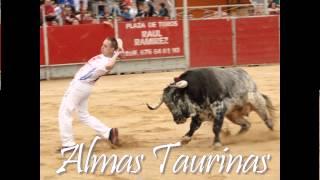 preview picture of video 'concurso de recortes Velilla San Antonio 25-9-2012.'