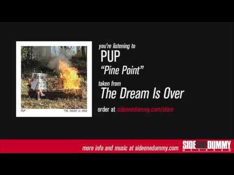 PUP - Pine Point