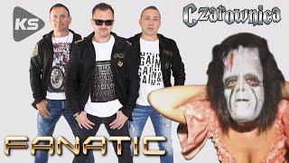 "Fanatic ""Czarownica"" (new version)"