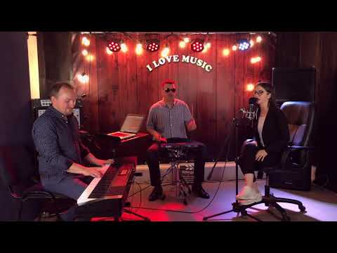 I Love Musicers, відео 2
