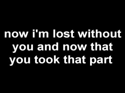All of me (with lyrics) michael buble