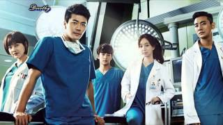 Melody Day - Can you feel me (hun sub) / Medical Top Team OST/