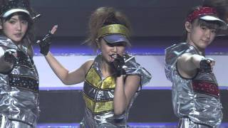 恋愛ハンター (2012 LIVE) - YouTube