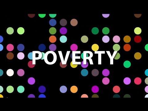 Simply Plimpton #4: POVERTY