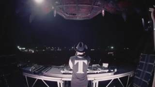 Timmy Trumpet - Oracle live Asia