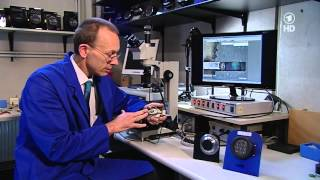 ARD - Ratgeber Technik - Heimtresore [720p nativ]