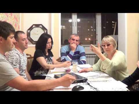 Требование к исполнительным органам РФ по обеспечению Человека гарантированным Социальным Пакетом
