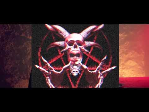 Trailer L'ombra di Satana