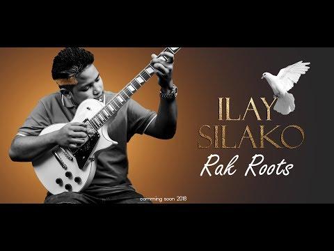 ilay silako rak roots feat quatuor squad prod rixlaine