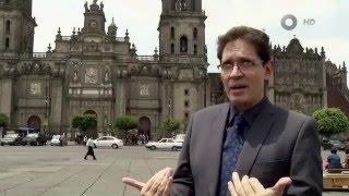 Especiales Noticias - Órganos Gemelos. El evangelio y la epístola