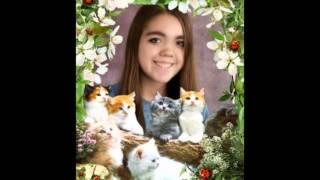 In Loving Memory Of Autumn Ilona Sova!!!