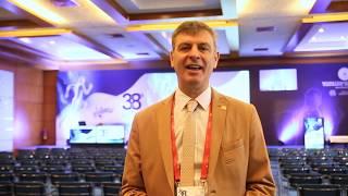[Βίντεο] 38ο Συνέδριο