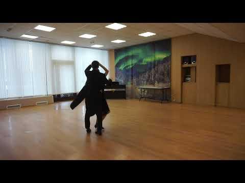 Ирина Медведева и Игорь Бобков, творческий коллектив