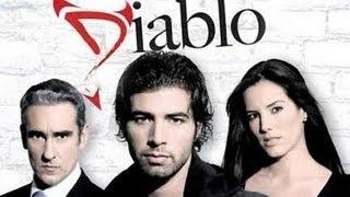 El Diablo (L'ange du Diable) sur IDF1 !