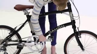 LOCK JAW Folding Technologies