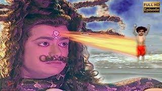 Episode 59 | Om Namah Shivay