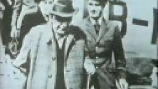 Richard Strauss 1936 Olympic Hymn
