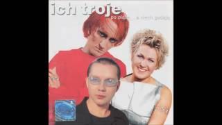 Ich Troje - Kochaj Mnie Kochaj (wersja Polska)
