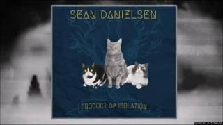 <b>Sean Danielsen</b>  Still
