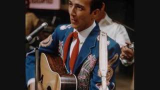 Faron Young - I Just Came To Get My Baby Out of Here