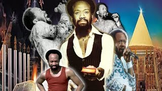 Earth, Wind & Fire - Be Ever Wonderful (Video Edition) High Quality Mp3