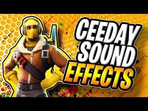 Download Sound Effects Pack 5 50 Non Copyrighted Sound Effects Video