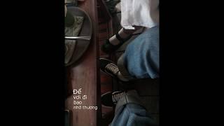 Mãi Mãi Không Phải Anh - Thanh Bình   Official Audio