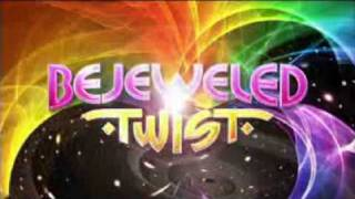 Bejeweled Twist video