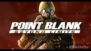 free acc in pointblank 2019 - TH-Clip