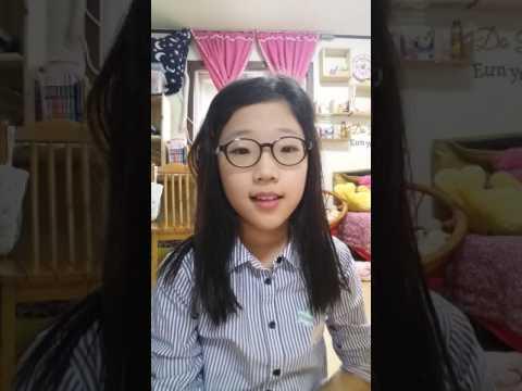유연성 영상!!!!!