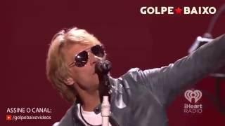 Bon Jovi - Malandramente