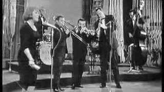 After You've Gone - Rita Reys & Dutch Swing College Band