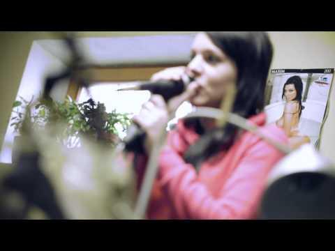 Francis' Drake - Rehearsal room 12.1.2013/