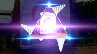 balma powerful dj song mp3 download - TH-Clip
