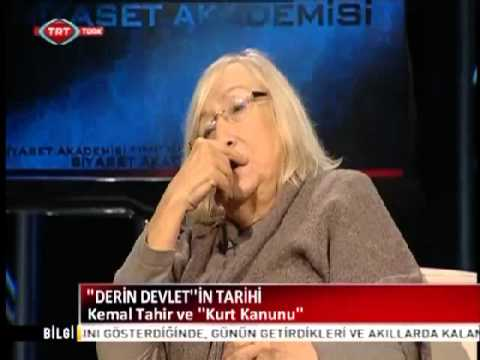 SİYASET AKADEMİSİ 17.2.2012 - 2.KISIM.mp4