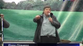 preview picture of video 'Popo Giaveno   Expo Rural Rafaela 2010   Parte 2'