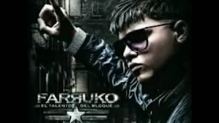 12. Farruko ft Jose Feliciano Su Hija Me Gusta (LETRA)
