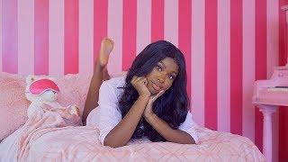 Coco Jones- Dream (Official Video)
